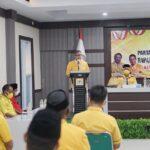 Golkar Sulawesi Selatan